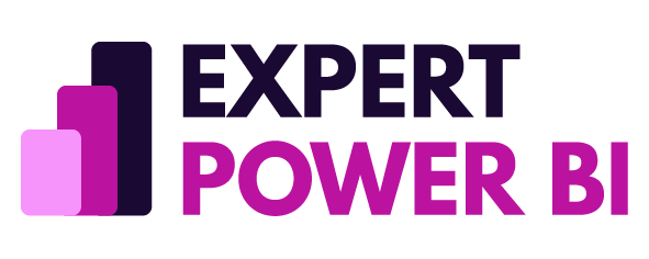 This image has an empty alt attribute; its file name is expertpowerbilogo3.png